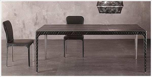 Стол RUGIANO W15/CAB