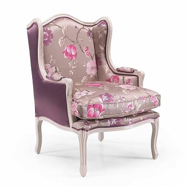 Кресло SEVEN SEDIE 9196P