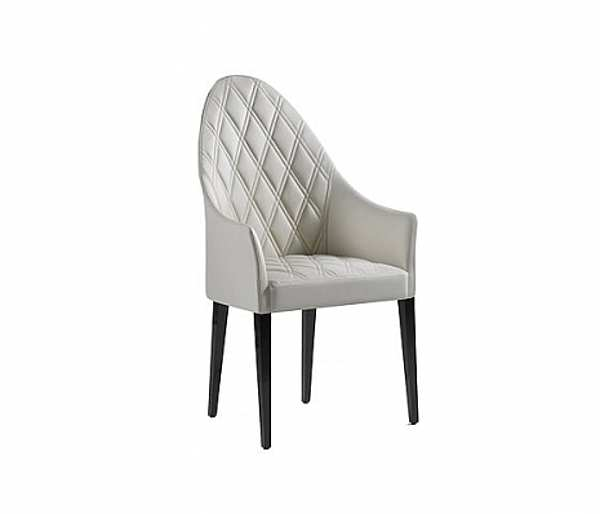 Кресло REFLEX Glamour PEGGY ALTA