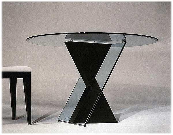 Стол REFLEX DISEGNO DELTA 72/1