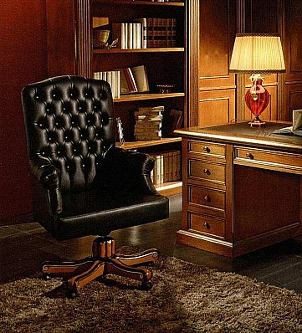 Кресло SCAPPINI 2240 30th Anniversary