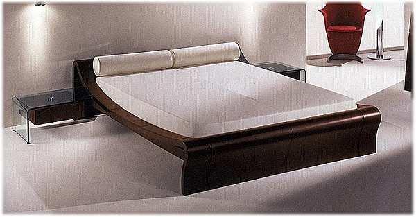 Кровать REFLEX Angelo 2005 SILHOUETTE LETTO