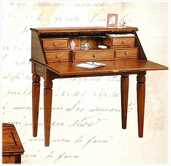 Письменный стол MAGGI MASSIMO 309