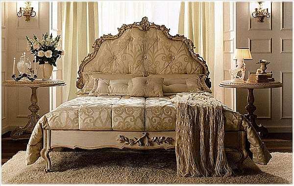 Кровать ANDREA FANFANI 317/P