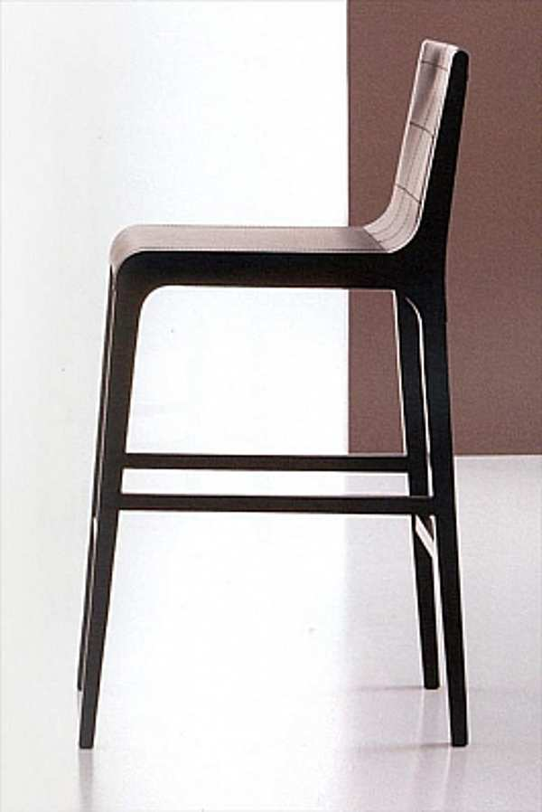 Барный стул COSTANTINI PIETRO 9148B Catalogo cop. argento