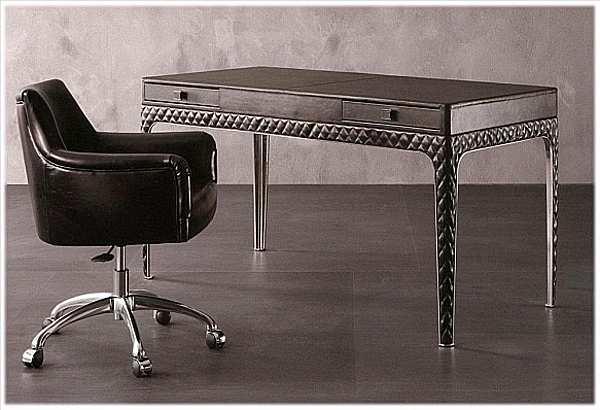 Письменный стол RUGIANO W18/148G