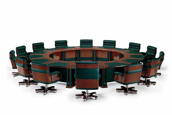 Стол ELLEDUE Composition 4 OFFICE