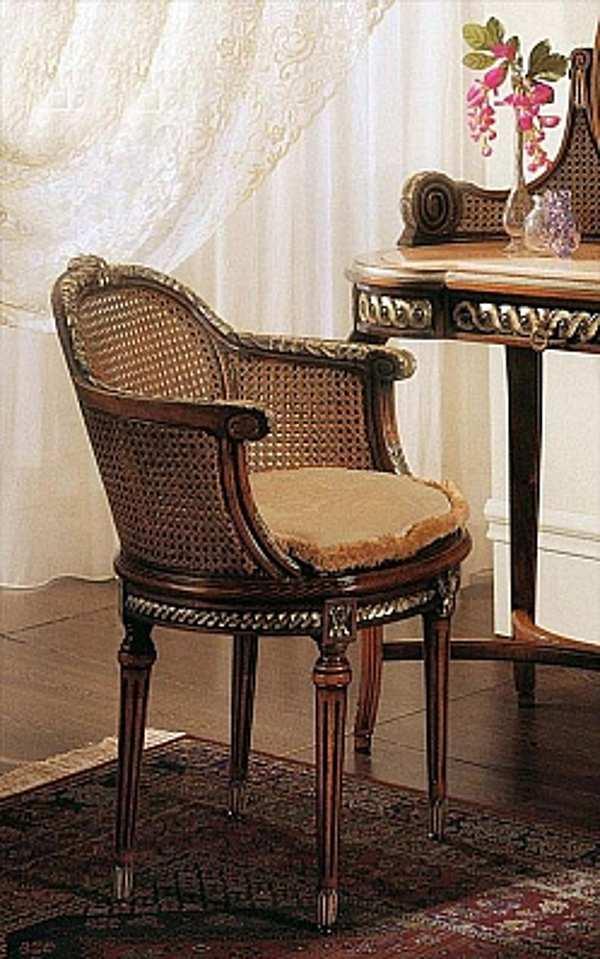 Кресло CEPPI STYLE 2106