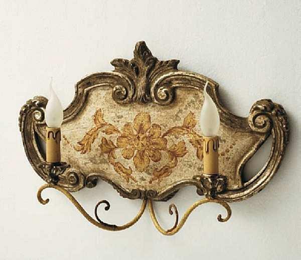 Бра SILVANO GRIFONI Art. 1689