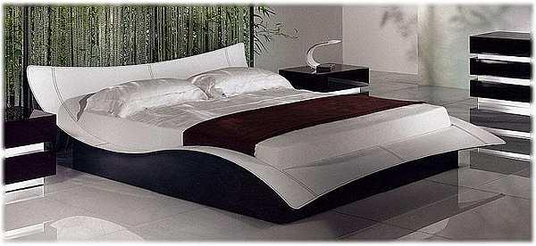 Кровать REFLEX Angelo 2005 Butterfly