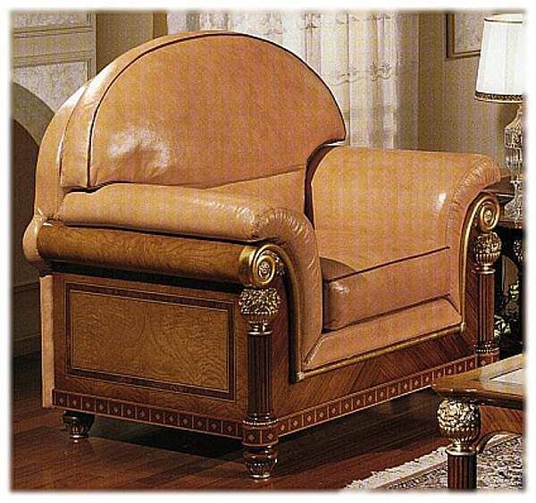 Кресло BACCI STILE 150