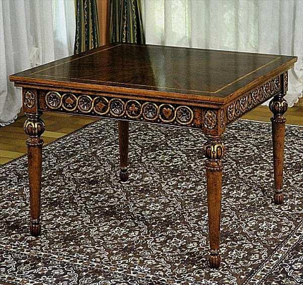 Игральный стол GIULIA CASA 47-ve Venezia