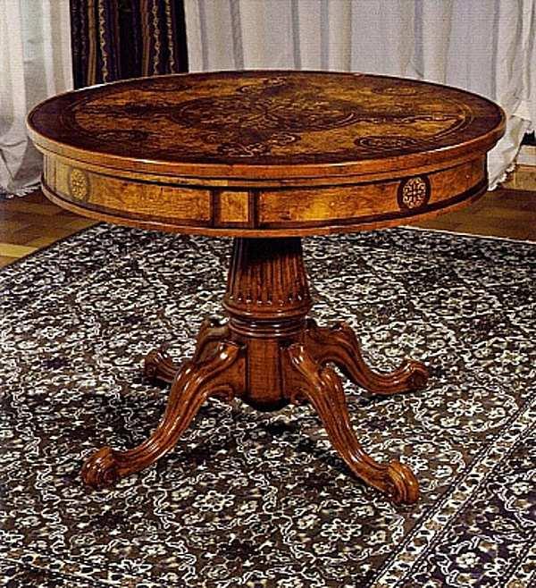 Игральный стол GIULIA CASA 68-ve Venezia
