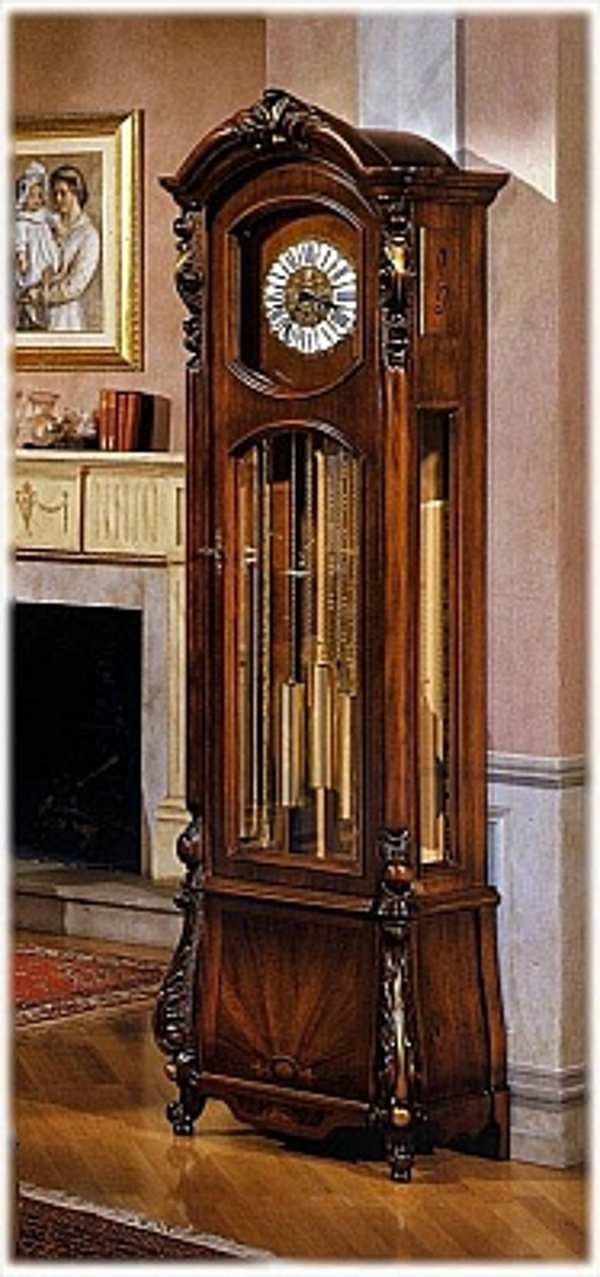 Часы PISTOLESI (F.LLI PISTOLESI) Art. 216