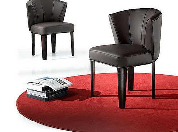 Кресло REFLEX Glamour PERSHING