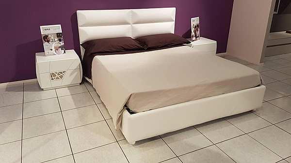 Спальня Spar LAPIS
