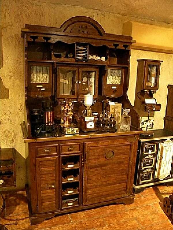 Винная мебель и аксессуары MAGGI MASSIMO 435