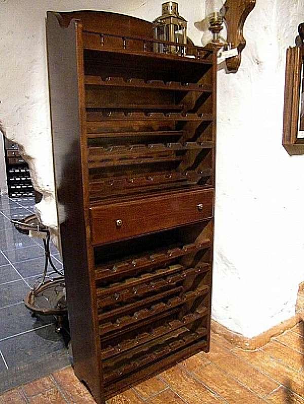 Винная мебель и аксессуары MAGGI MASSIMO 226