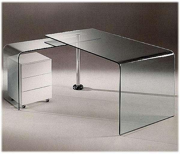 Письменный стол REFLEX DISEGNO 1025