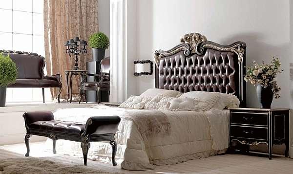 Кровать SAVIO FIRMINO 3057 LET A