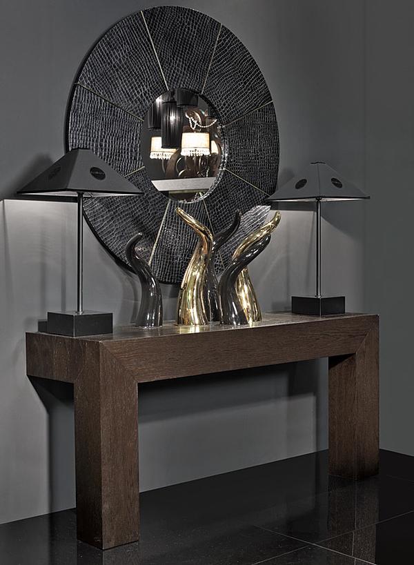 Настольная лампа AMELIHOME HL/4131