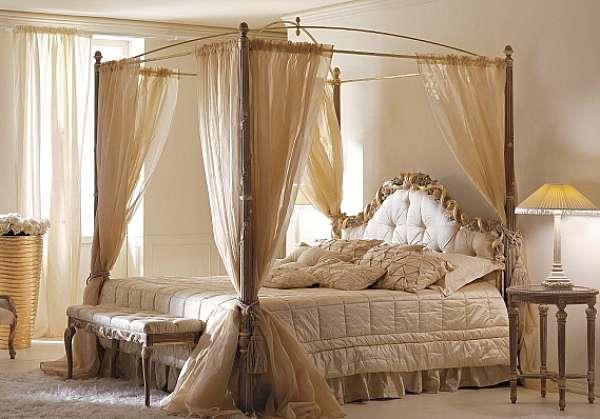 Кровать SAVIO FIRMINO 1696 BAL B