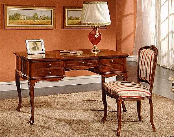 Письменный стол SCAPPINI 457 30th Anniversary