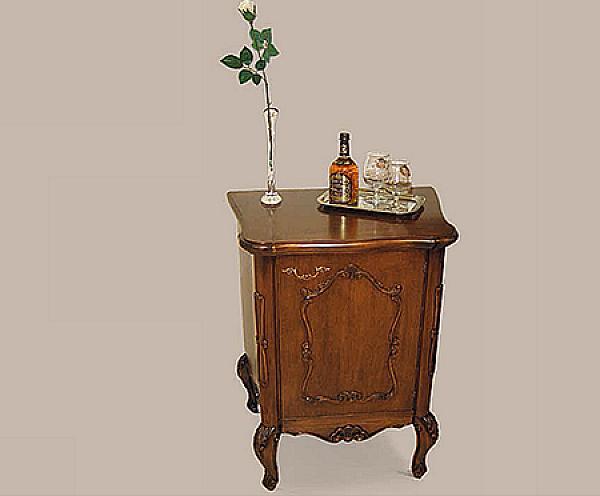 Винная мебель и аксессуары SCAPPINI 2078