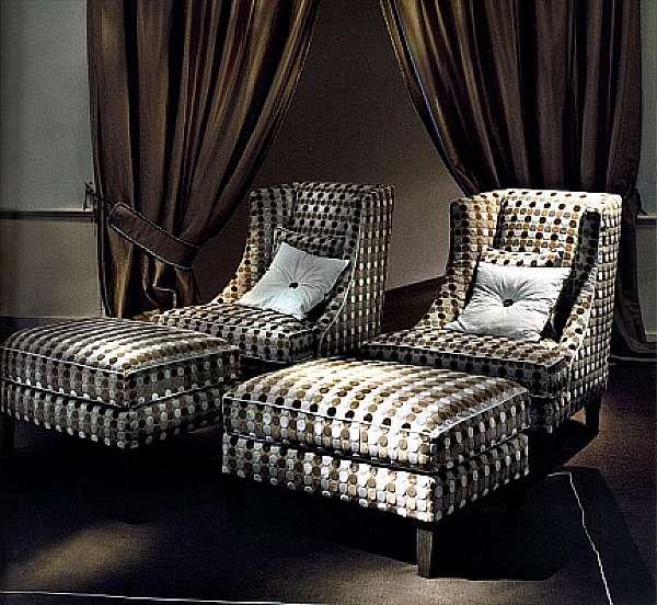 Кресло SOFTHOUSE Vittoria pl-2 Softhouse 2012