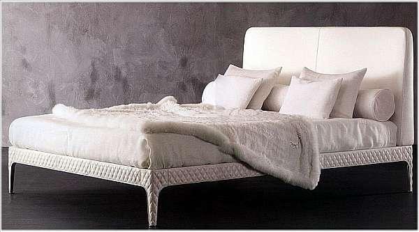 Кровать RUGIANO W03/160CAC