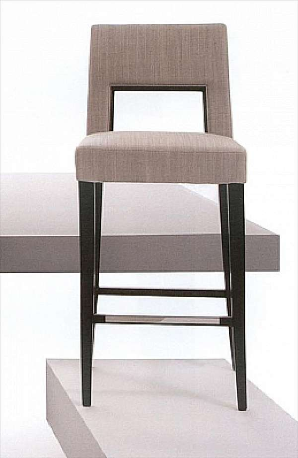 Барный стул COSTANTINI PIETRO 9152B Catalogo cop. argento