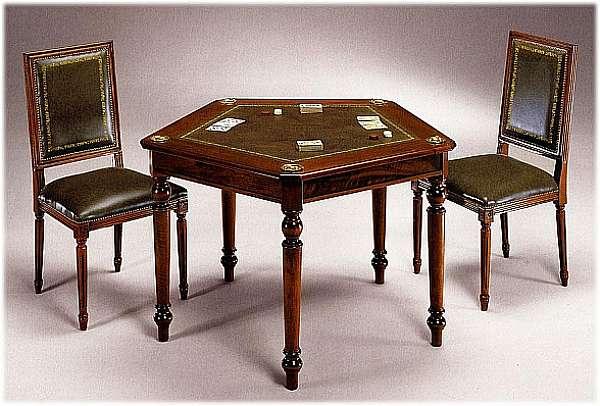 Игральный стол MIRANDOLA M959