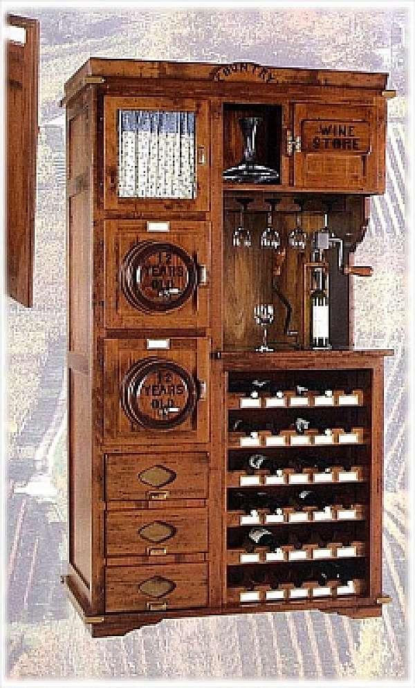 Винная мебель и аксессуары MAGGI MASSIMO 422