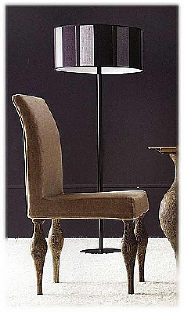 Напольная лампа EGO ZEROVENTIQUATTRO CL406