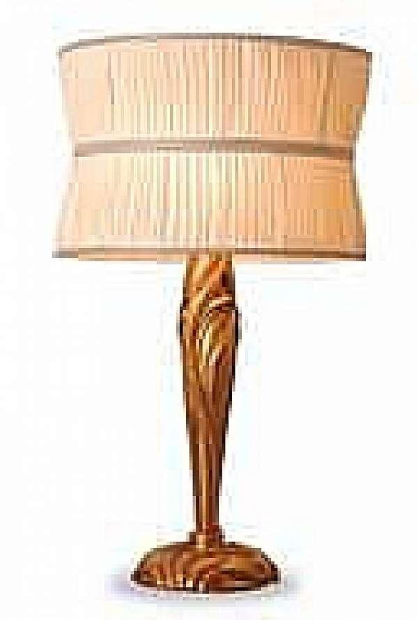 Настольная лампа MEDEA 1003