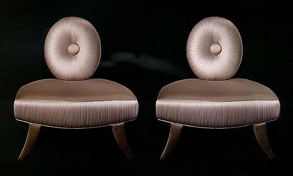Кресло TRANSITION BY CASALI 3042 Transition by Casali 2012