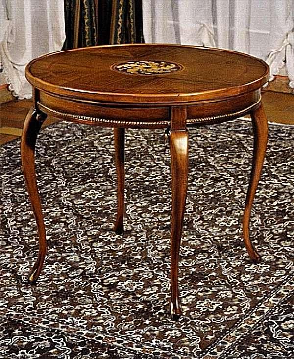 Игральный стол GIULIA CASA 70-ve Venezia