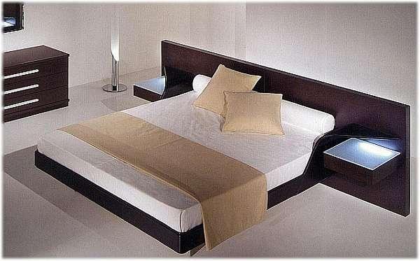Кровать REFLEX Angelo 2005 ALIANTE