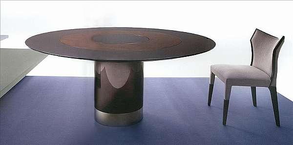 Стол COSTANTINI PIETRO 9226T-2 Catalogo cop. argento