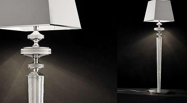 Напольная лампа MASIERO (EMME PI LIGHT) Gliim / StL4