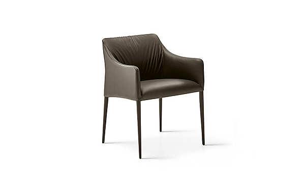 Кресло Eforma ISI11