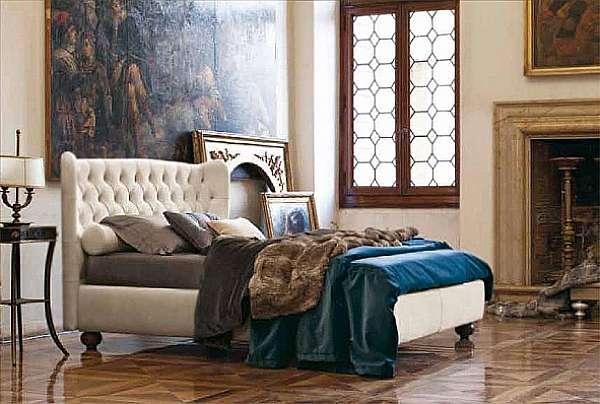 Кровать TWILS (VENETA CUSCINI) 23016518N