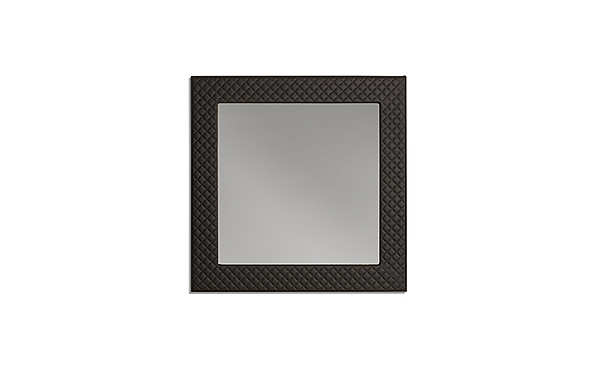 Зеркало Eforma PRI01 PRISMA