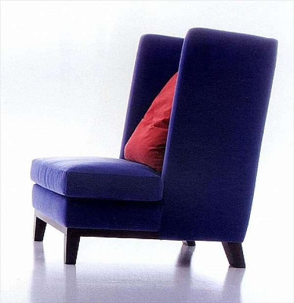 Кресло COSTANTINI PIETRO 9235L
