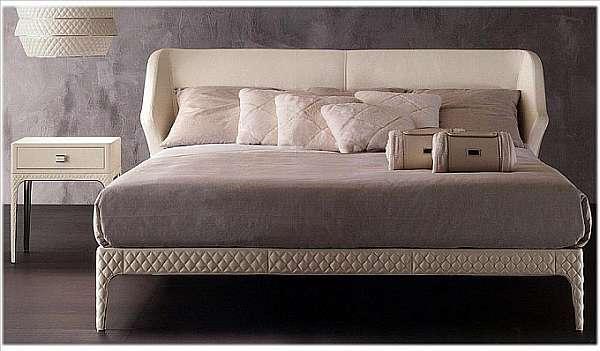 Кровать RUGIANO W04/180CAC