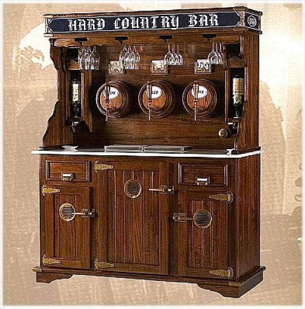 Винная мебель и аксессуары MAGGI MASSIMO 481