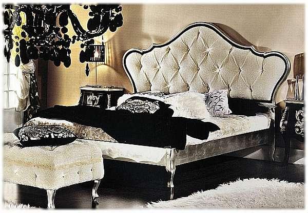Кровать MODENESE GASTONE 9289