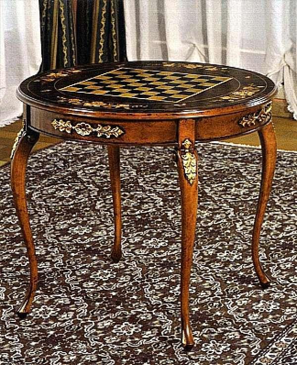 Игральный стол GIULIA CASA 71-ve Venezia