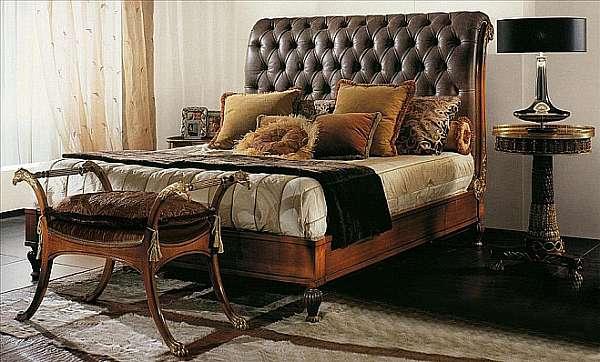 Кровать CEPPI STYLE 2177