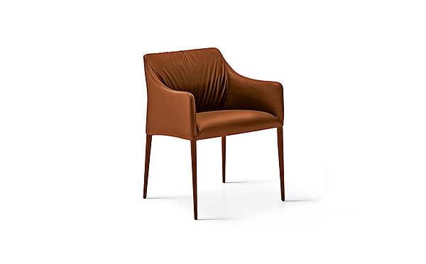Кресло Eforma ISI11 ISIDORA